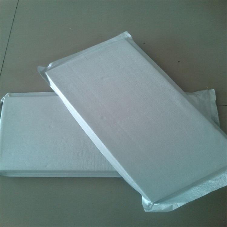 室內外stp超薄真空絕熱板價格每平方