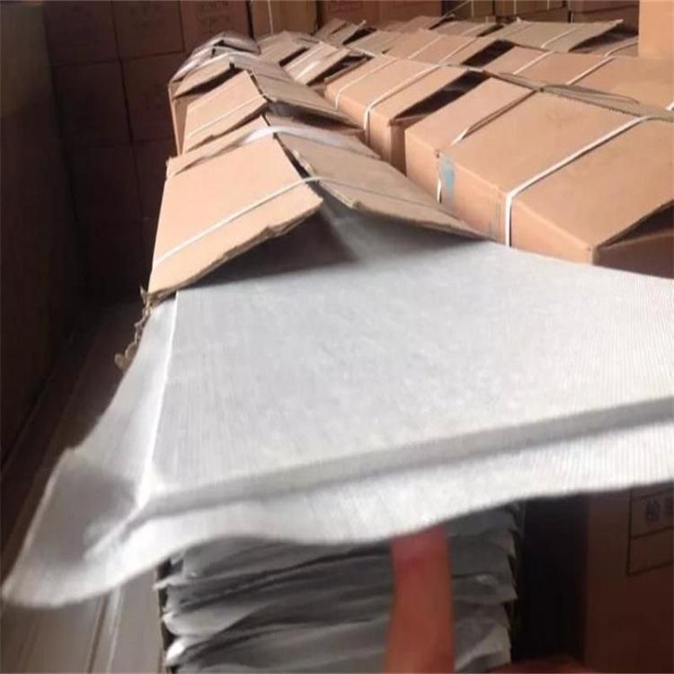 屋頂隔熱stp保溫板一平方5公分報價