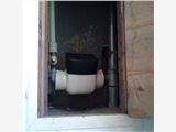 加長型聚乙烯水表保溫套廠家供應每個什么價格