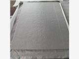 機制1.5公分厚stp防火保溫板每平方什么價格