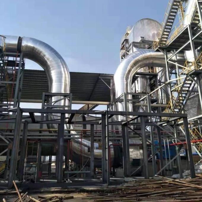 湖北省宜昌市伍家崗區太陽能管道保溫用什么材料