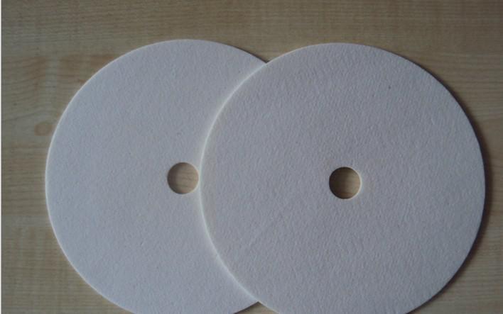 濱州市陶瓷纖維排氣隔熱墊濱州市硅酸鋁氈陶瓷纖維墊生產廠家濱州市河北陶瓷纖維墊