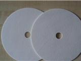 陶瓷纖維墊片-萬州區密封墊生產基地