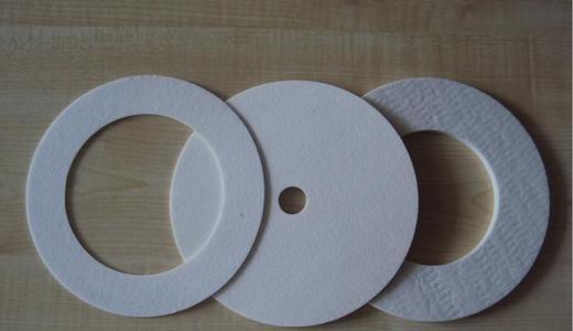 西平縣 陶瓷纖維墊廠價銷售