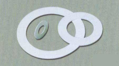南昌縣陶瓷纖維墊廠價銷售