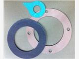 石棉垫片2-5mm/陶瓷纤维纸东至生产厂家