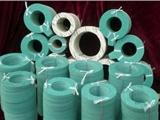 長葛市 異形石棉墊片/陶瓷纖維紙/四氟墊生產廠家