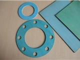延长县 异形石棉垫片/陶瓷纤维纸/加厚四氟垫生产厂家