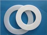 陶瓷纤维垫片/耐腐蚀陶瓷纤维垫片常山生产厂家