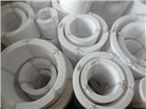 汝州市 陶瓷纖維墊片供應商廠價銷售