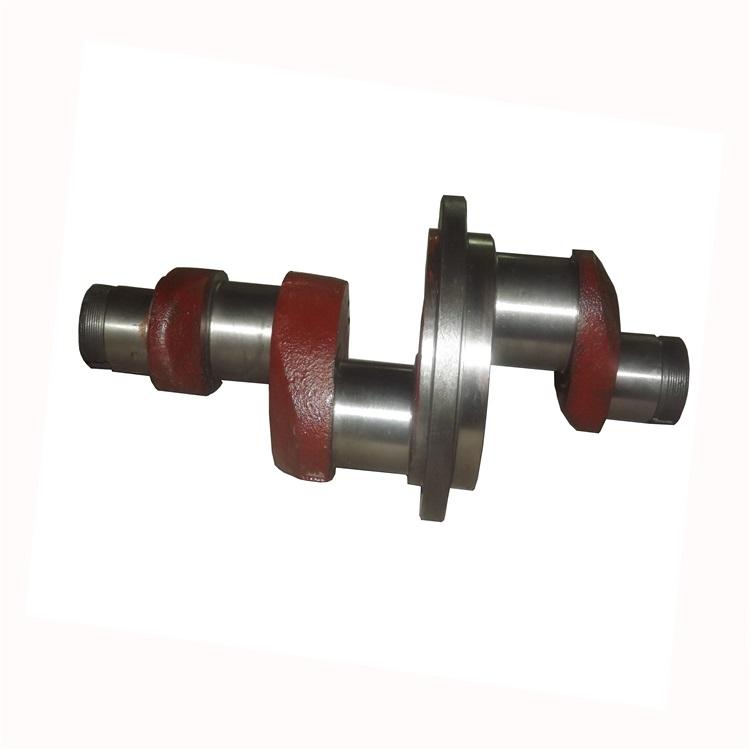 雷克泥漿泵曲軸 原油輸送YWB270注漿機連桿