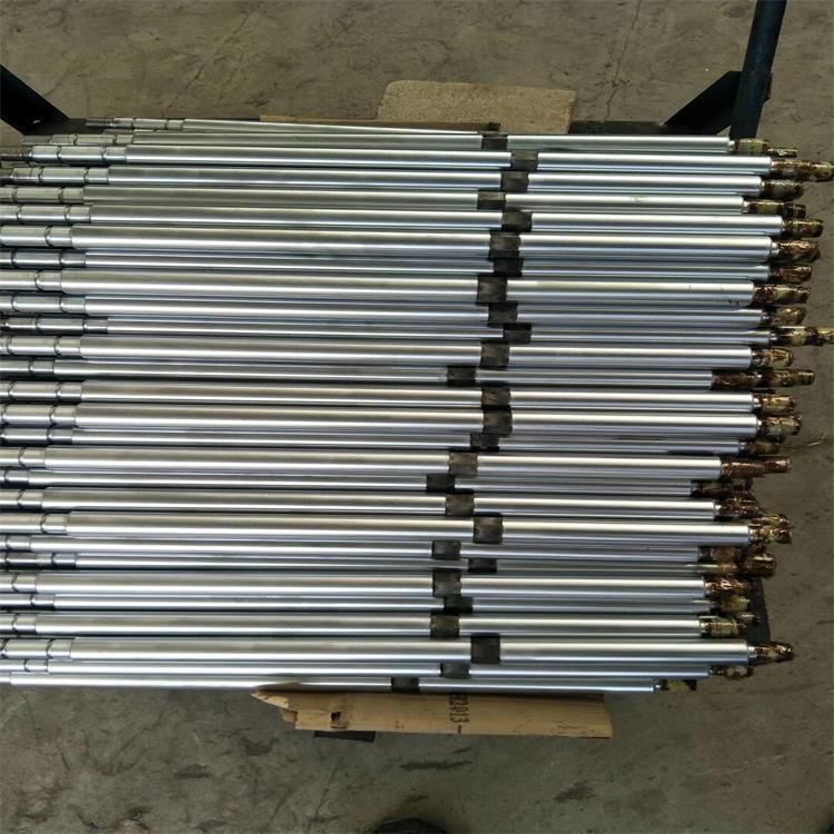 單缸泥漿泵銷軸 反循環BW450/8泥漿泵拉桿 齒輪