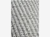 厂家主营玻璃纤维气液过滤网 设备配套各种型号玻璃纤维气液过滤网