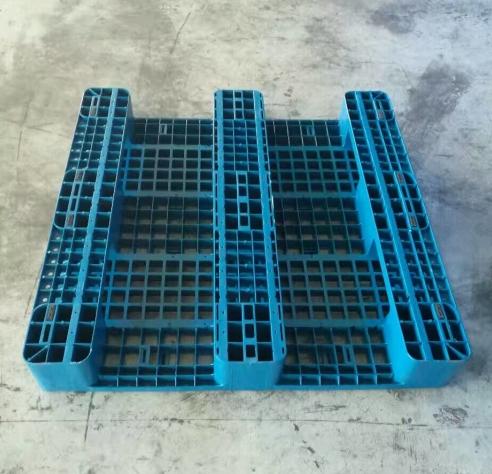 白山市塑料托盤-廠家凱普奧國家標準