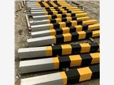 河南省鐵路安全保護區ab樁/鐵路地界樁都有
