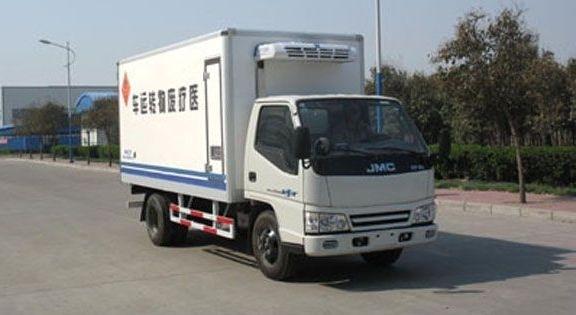 廣東廣州市擺臂式垃圾車東風生產廠家專業生產商