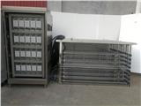 天津 框架式紫外线消毒器