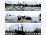 镇江市有没有卖洒水车水泵多少钱