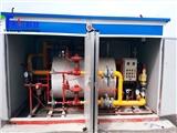 泰燃科技供應天然氣減壓站 cng小區減壓站 天燃氣減壓撬