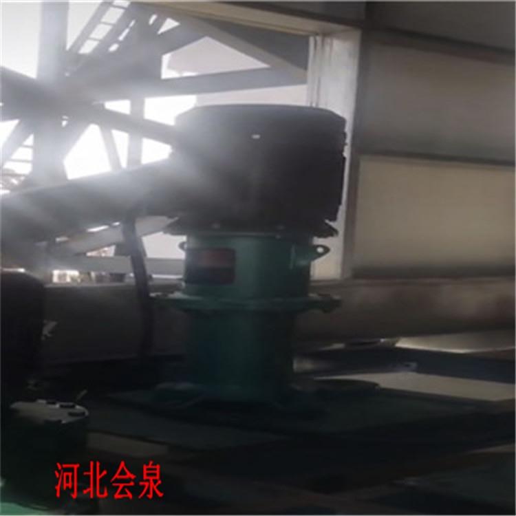 旋流器專用泵A40ZJL-21旋流器專用泵使用周期衡山