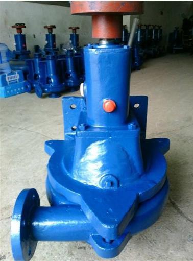 泥漿泵廠家2PN臥式泥漿泵