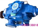 不锈钢多级泵@东明不锈钢多级泵@不锈钢多级泵怎么卖