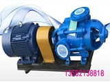轻型多级泵@昆山轻型多级泵@轻型多级泵好不好