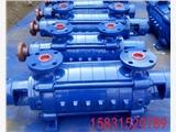 2GC-5X8A凉山州2GC-5X8A2GC-5X8多级泵多少钱