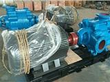工地增压泵A泰州工地增压泵A工地增压泵质量达标