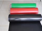 鑫辰電力科技供應電氣絕緣膠墊