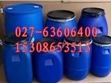 氯化石蜡-52生产厂家
