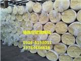 牡丹江西安鋼結構保溫棉隔熱棉,帶鋁箔貼面玻璃棉多少錢