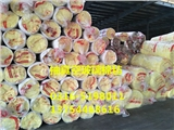景德镇浮梁养殖大棚保温棉,格瑞玻璃棉卷毡多少钱