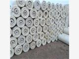 直营:垫江&岩棉管硅酸铝管承揽管道罐体设备保温施工