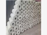 福州福清&導熱油管道保溫硅酸鋁管