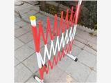 英威厂家直销绝缘片式围栏伸缩护栏安全防护品牌质量保证