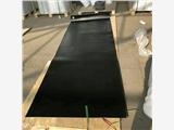 厂家批发绝缘胶垫绝缘橡胶板优质橡胶垫避免阳光直射