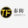 河北中泰万博manbetx官网在线登录工具万博manbetx客户端地址