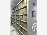 安阳档案密集柜价格经销商/直接销售*