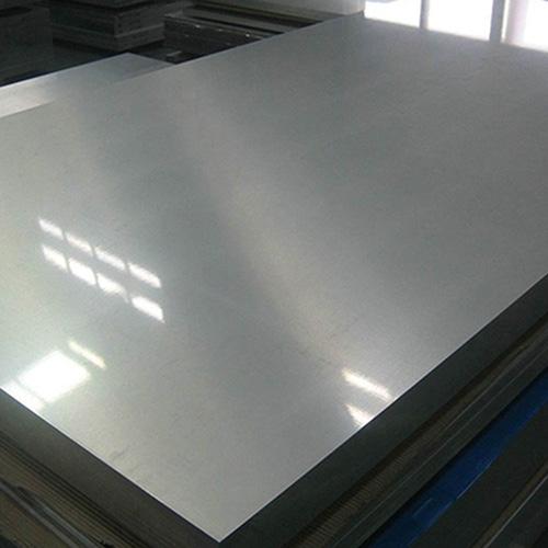 靖江3厚304不銹鋼板