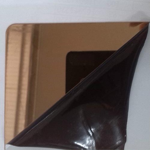 耒陽不銹鋼板316價格