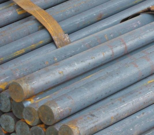 40CrNi圓鋼々40CrNi圓鋼々40CrNi