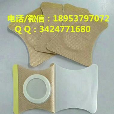 苍南县加膜加圈膏药托加工透气性怎么样