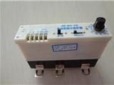 供應JDB-125A電動機綜合保護器