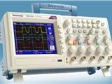 个人二手DPO7104C回收DPO7104C泰克示波器