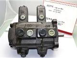 供應低壓變量雙聯泵VP-30-30-FA3/VP-40-40-FA3/中低壓雙聯葉片泵