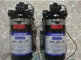 賽福樂SHURFLO8000系列水泵/220VAC8090-941-278高壓力泵