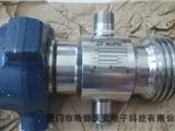 NUFLO流量计传感器9A-100002077