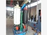 高品质 聚氨酯高压发泡机 厂家直销