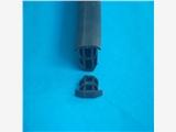太陽能光伏板卡縫橡膠密封條